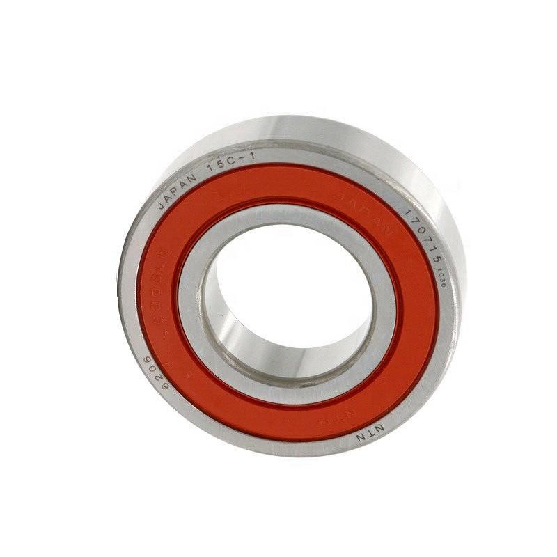 China Distributor SKF Deep Goove Ball Bearings 6001 6003 6005 6007 6009 for Auto Parts