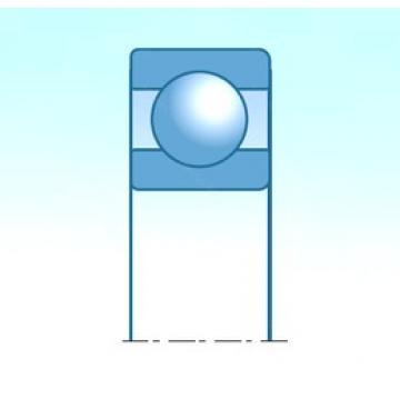 160,000 mm x 220,000 mm x 28,000 mm  NTN 6932ZZ deep groove ball bearings