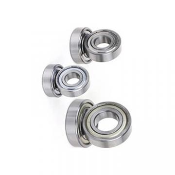 6002 Zz/RS/Rz Washing Machine Ball Bearing Deep Groove Ball Bearing