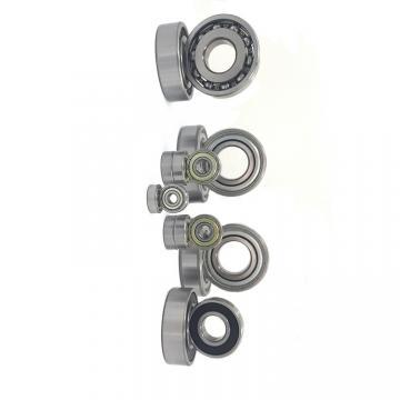 High Speed C0 /C2/C3 Z1 Z2 Z3 Bearings and 10*26*8mm Ball Bearings for Motor (6000 2RS 6000zz 6001 6002 6003 6004 6005 6006 6007 6008 6009 6010 6011)