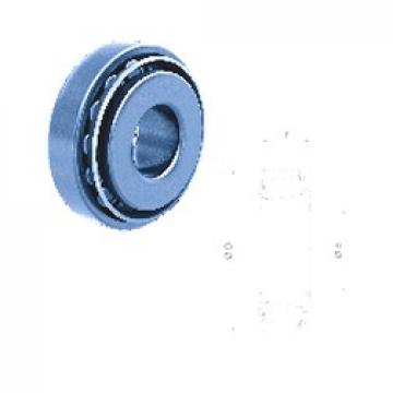 Fersa 32006XF tapered roller bearings