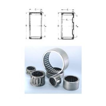 Loyal HK1516 needle roller bearings