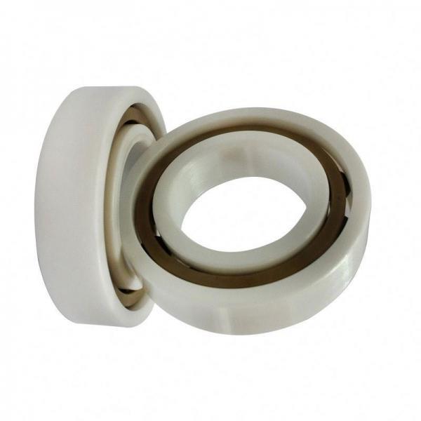 Cixi factory OEM motorcycle parts wheel ball bearing 6002-Z #1 image